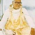 A Hare Krsna maha-mantra öt hatása - összegzés