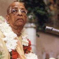 Prahlāda Mahārāja egyetlen hibája