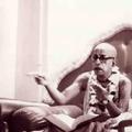 Tehát Rādhārāṇī és Kṛṣṇa