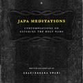 A figyelmes japázás ötödik eleme