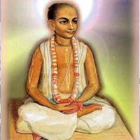 Srila Narottama dasa Thakura dicsősége