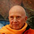 Az őszinteség és Kṛṣṇa kegye