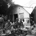 Hogyan bánjunk Kṛṣṇával?