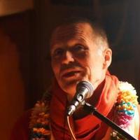 A jó nama bhajana alapja