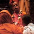 Sadhana-bhakti