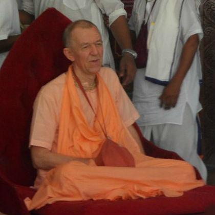 BVV_Narasimha_Swami.jpg