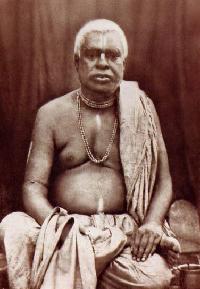 Bhaktivinoda_Thakura.jpg