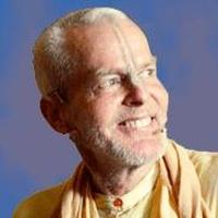 Mahanidhi_Swami_FB.jpg