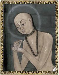 Raghunatha_dasa_Gosvami.jpg