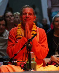 Sacinandana_Swami.jpg