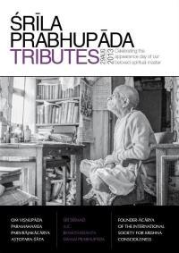 Srila_Prabhupada_Tribute_2013_2h.jpg