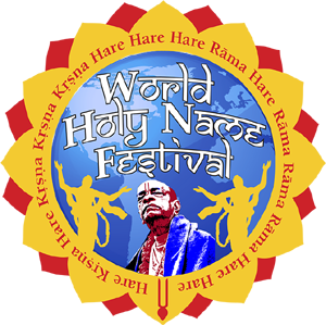World_Holy_Name_Festival_Logo.png
