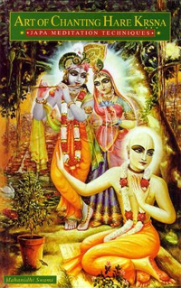 art_of_chanting_hare_krsna_1.jpg