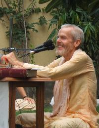 mahanidhi_swami_01.jpg