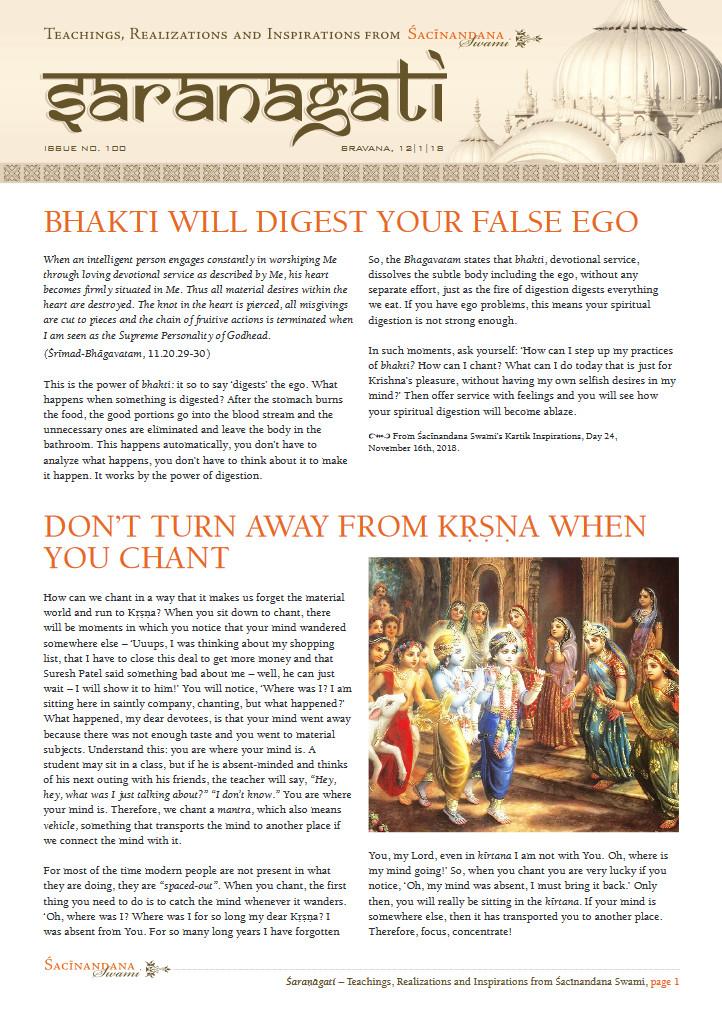 saranagati_newsletter_b0100.jpg
