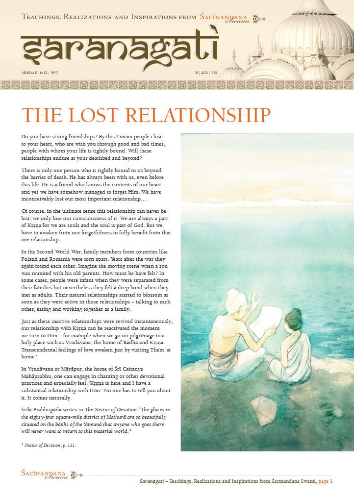 saranagati_newsletter_b97.jpg