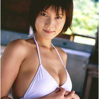Haruka Tanabe