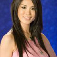 Miss Universe 2007: Riyo Mori