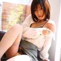 Yuka Kyomoto