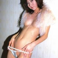 Mika Orihara
