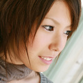 Hitomi Oda 2.