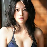 Masuki Ako