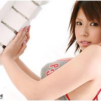 Hitomi Oda