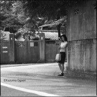 Utcai képek