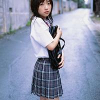 Sayuri Otomo