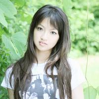 Emika Sagesaka