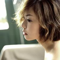 Reina Asami