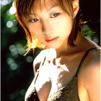 Mika Miyakawa