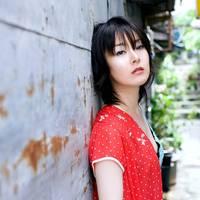 Nagiko Tono