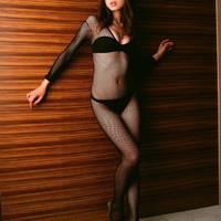 Haruna Amatsubo