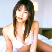 Nana Kasai