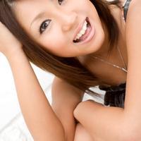 Sayuri Koga