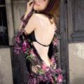 Rola Chen