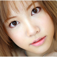 Reika Shiina