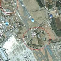 Megnyílt az új reptéri expressz vonala