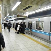 Egyesül a két tokiói metrótársaság?