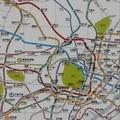 Újabb metró- és a HÉV-vonalat kötnek össze