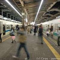 Büntetés a magas zaj miatt - de megmaradhat a vasútvonal