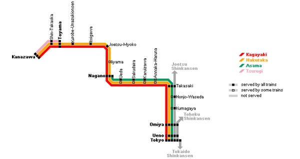 vonatchart_hokuriku_japan-guide_600.jpg