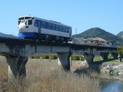 yodo-shinkansen13_fc2.jpg
