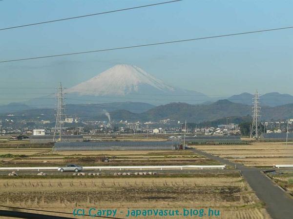 P1010061 fuji.jpg