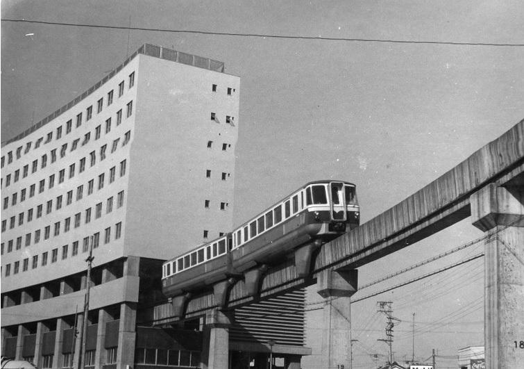 mainichi_himeji_shiyakusho_monorail_daishogun_1960s.jpg