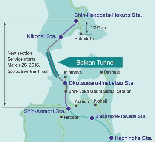 hokkaido_shinkansen_map_jrhokkaido.jpg