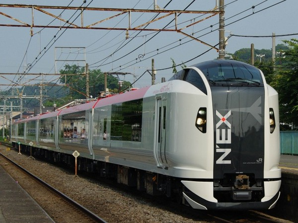 Narita-Express.jpg