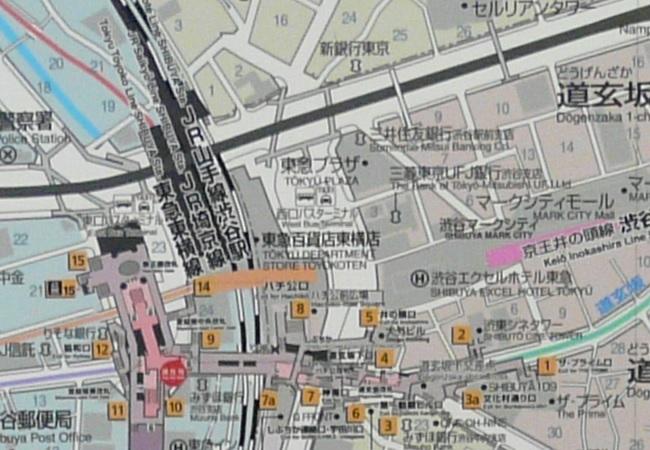 Shubiya map.jpg