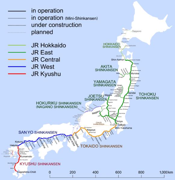 581px-Shinkansen_map_201101_en WIKI.png